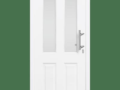 drzwi do domu 95