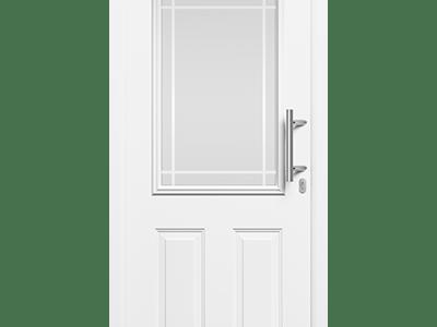 drzwi do domu 94