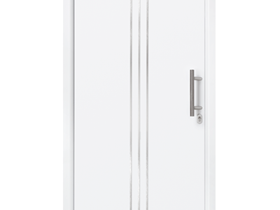 drzwi do domu 91