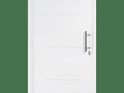 drzwi do domu 89