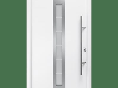 drzwi do domu 86