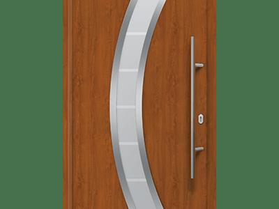 drzwi do domu 83