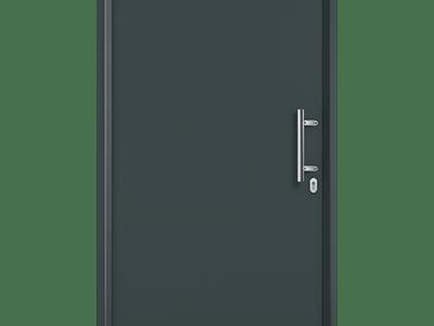 drzwi do domu 80