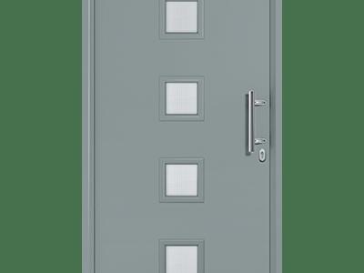 drzwi do domu 79