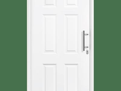 drzwi do domu 78