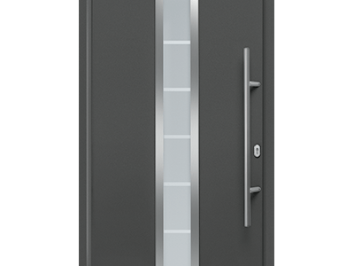 drzwi do domu 76