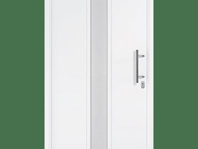drzwi do domu 74