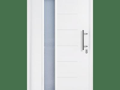 drzwi do domu 75