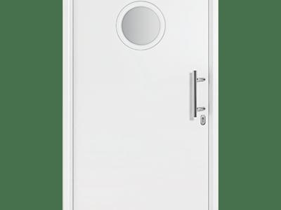drzwi do domu 73