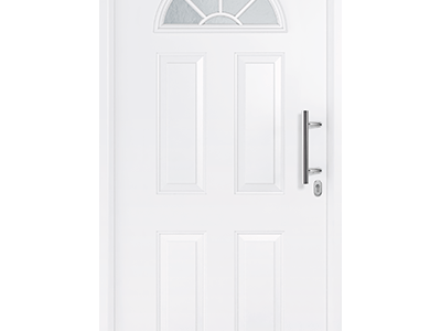 drzwi do domu 72