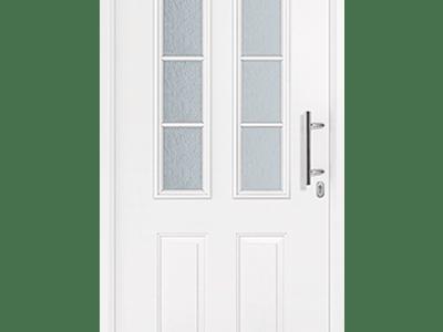 drzwi do domu 71