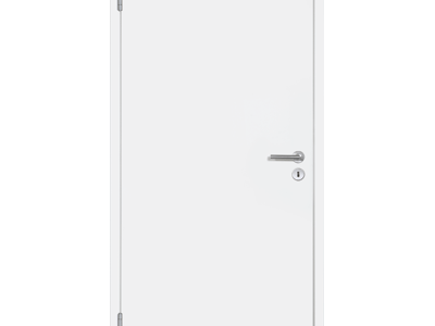 drzwi do domu 63