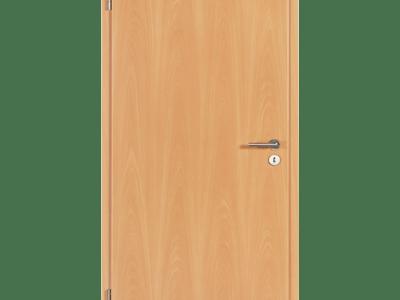 drzwi do domu 66