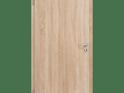 drzwi do domu 67