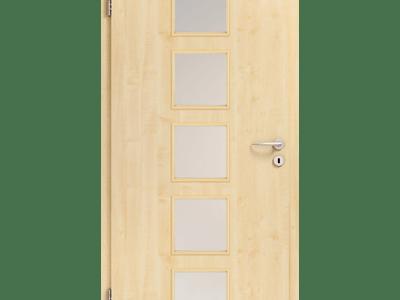 drzwi do domu 69