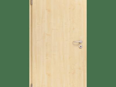 drzwi do domu 68
