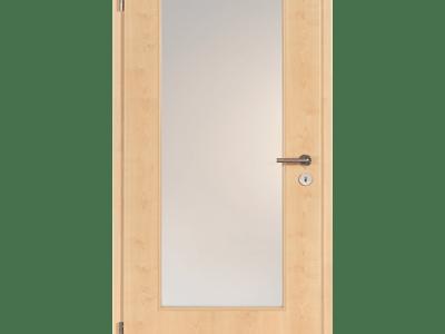 drzwi do domu 70
