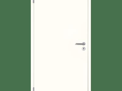 drzwi do domu 64