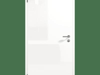 drzwi do domu 60