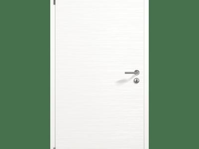 drzwi do domu 55