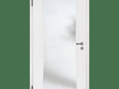 drzwi do domu 48