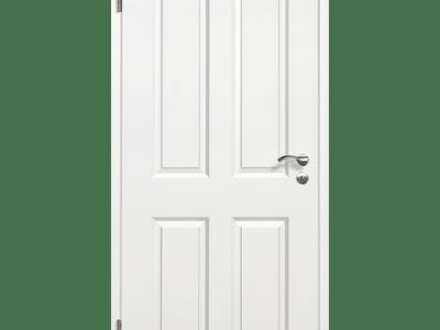 drzwi do domu 45