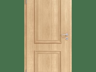 drzwi do domu 46