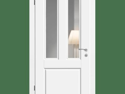 drzwi do domu 44