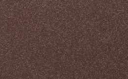 kasztanowy brąz