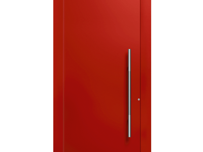 Zewnętrzne drzwi wejściowe 29