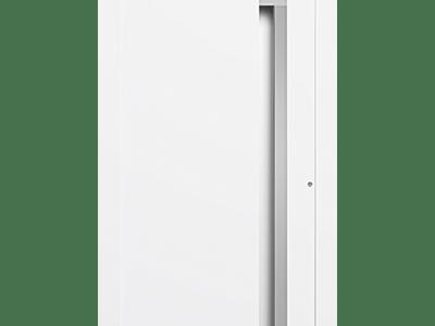 Zewnętrzne drzwi wejściowe 33